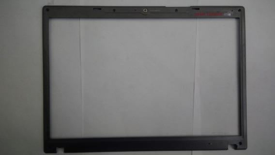 Moldura Da Tela Notebook Semp Toshiba Sti Is 1556