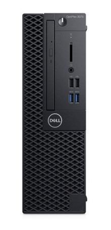 Cpu Dell Core I3 Windows 10 Office 2019 Antivirus Factura El