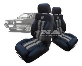 Bancos Automotivo Mod. Recaro Volkswagen Gol 1980 A 2018