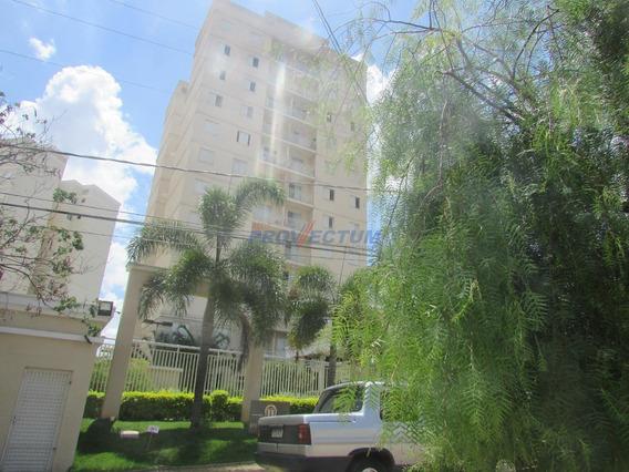 Apartamento Novo - Vila Industrial