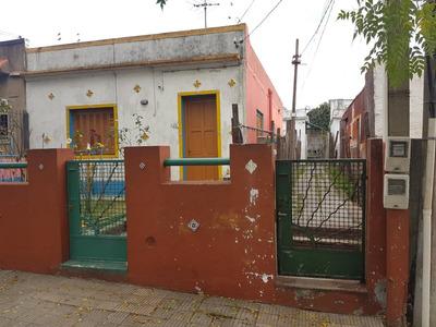 Oportunidad! 2 Casas En Un Mismo Terreno