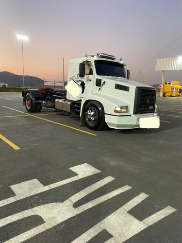 Volvo Nl10 340 340
