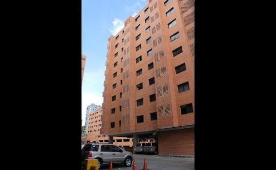 Venta O Alquiler Apartamento En La Boyera 40 Mt2