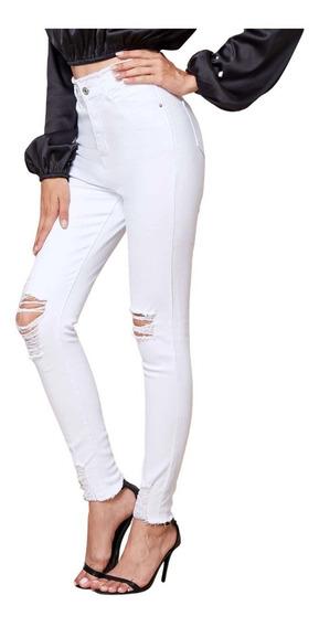 Pantalones Y Jeans Shein Jean Mercadolibre Com Mx
