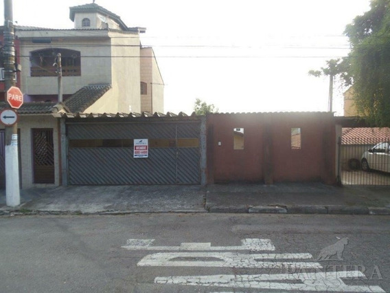 Terreno - Ref: 56559