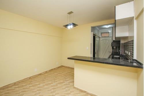 Apartamento A Venda Em São Paulo - 25092