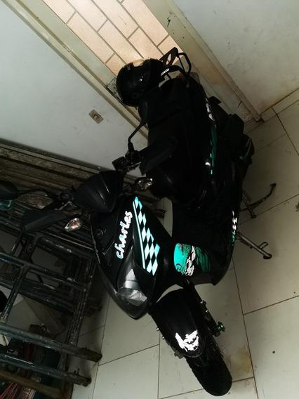 Akt Jet 5 R 150