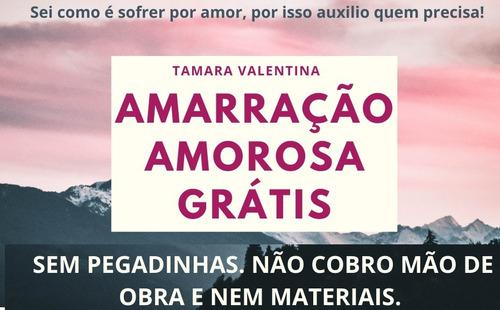 Imagem 1 de 1 de Ajuda Em Amarração Amorosa - Magia Branca, Trabalho Amoroso