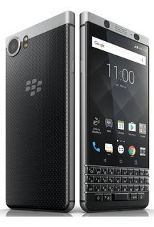 Blackberry Keyone Bbb100-4 4gb 64gb