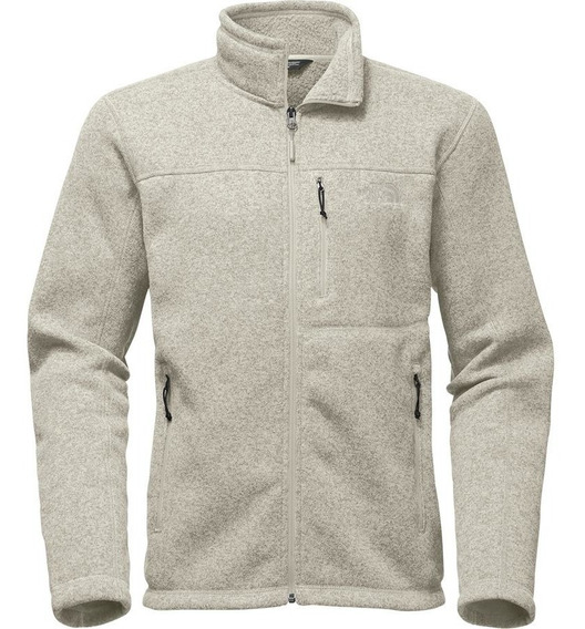 Jaqueta Fleece The North Face Gordon Lyons Fleece Jacket