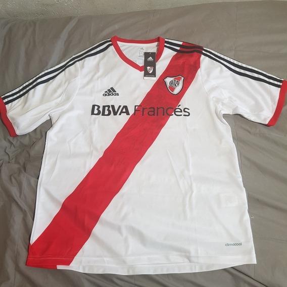 Camiseta River Temporada 2013 / 14