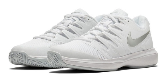 Zapatillas Nike Air Zoom Prestige Hc Mujer