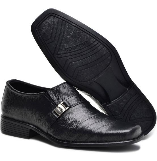 Sapato Esporte Masculino Noivos E Padrinhos Garra Conforto