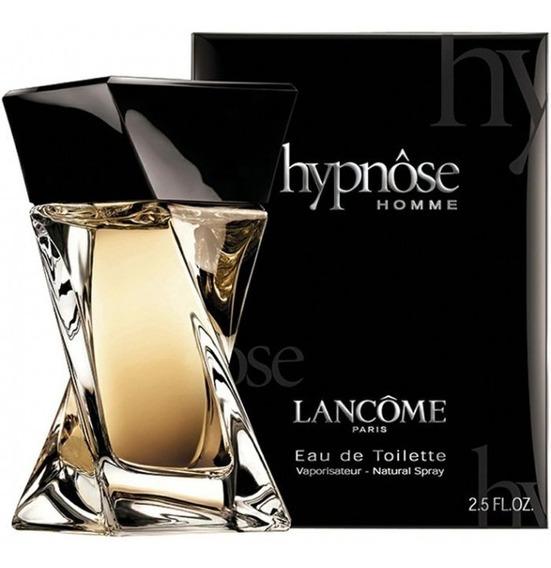 Lancome Hypnose Eau De Toilette Men 75ml - Masculino