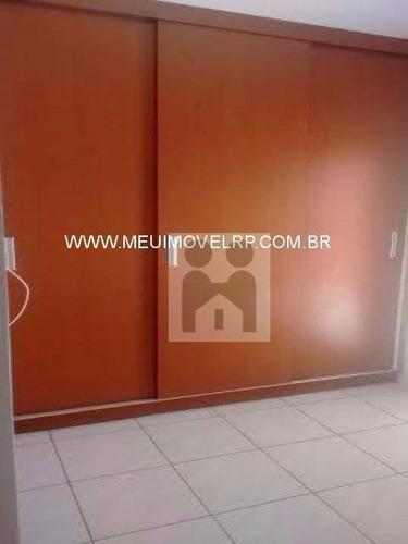 Imagem 1 de 13 de Casa Residencial À Venda, Jardim Zara, Ribeirão Preto - Ca0120. - Ca0120
