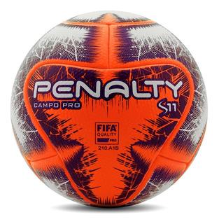 Pelota De Futbol Campo Penalty N°5 Modelo S11 Pro Ix
