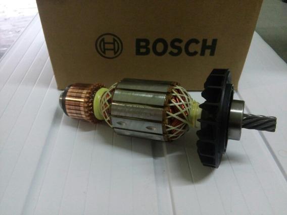 Induzido 220v Policorte Bosch Gco 2000 - 1609b03505