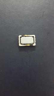 Sony Xperia Sl Auricular Original Para Repuesto