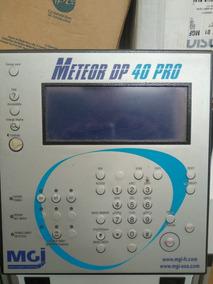 Impressora Officejet Meteor Dp 40 Pro