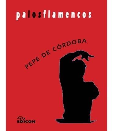 Palos Flamencos