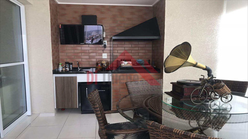 Imagem 1 de 24 de Premiatto Sacomã - V416