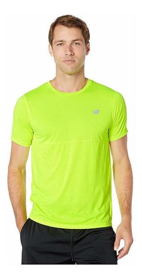 Shirts And Bolsa New Balance Accelerate 45734567