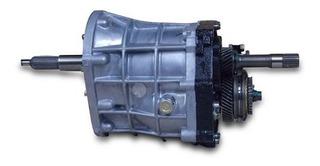 Caja Velocidades Hilux 92/04 No Turbo 4x4 33030-35692ttr