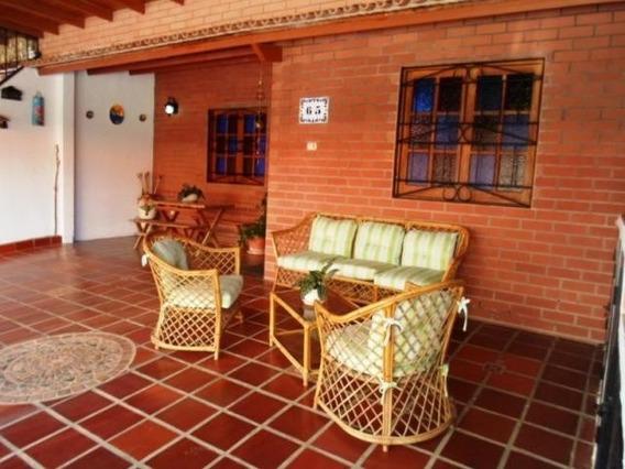 Casa Villas Costa Azul, Margarita, Eyanir Lunar 0416 6953266