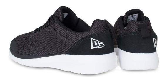 Tênis New Era Sneaker 3