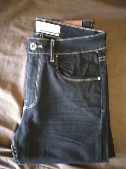 Pantalones Talla 30
