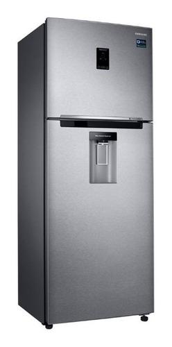 Refrigerador Samsung Top Freezer Rt38 Twin Cooling Plus