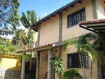 Casa En Venta Oripoto Rah8 Mls19-18193