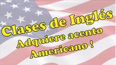 Clases De Inglés A Domicilio / Económicas !