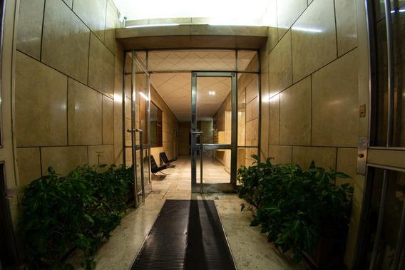Oficinas Apto Profesional, Varios Ambientes, Monoambientes