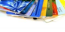 Servicio De Grabado De Alto Relieve Tarjetas Pvc Y Fotocheck