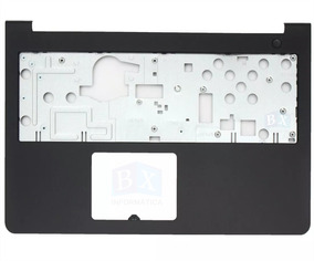 Palmrest Base Teclado Dell Inspiron 5545 5547 5548 0k1m13 Nf