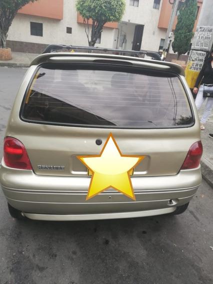 Renault Twingo Número3104563912 2003