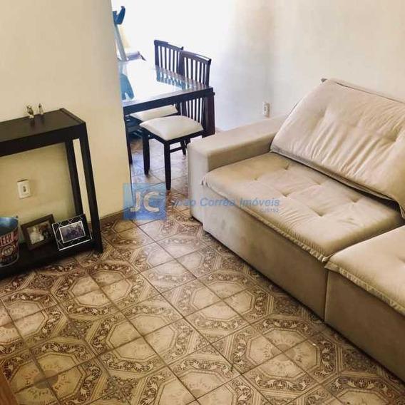 Apartamento-à Venda-méier-rio De Janeiro - Cbap20078