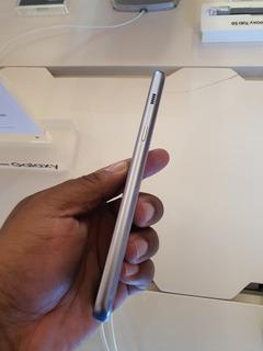 Celular Samsung A8