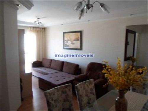Imagem 1 de 14 de Apto Na Vila Matilde Com 3 Dorms, 1 Vaga, 77m² - Ap1821