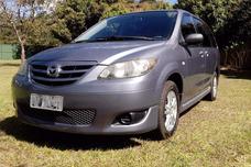 Mazda Mpv 2005 - Nâo Caravan, Carnival Mini Van, Cadeirante