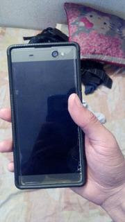 Teléfono Sony Xperia Xa Ultra Reparar O Repuesto