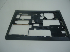Carcaça Base Inferior Bottom Dell Latitude E3450 0r9d3m 100%