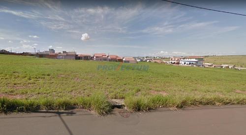 Terreno À Venda Em Parque Bom Retiro - Te283360