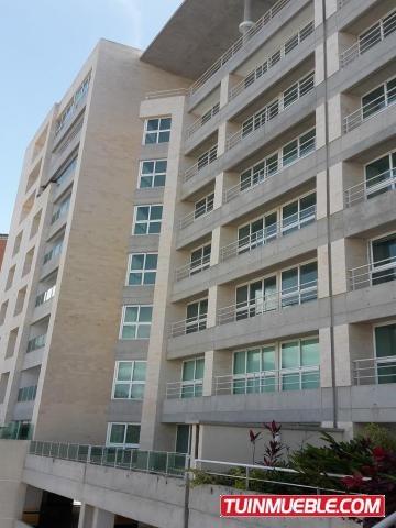 Apartamentos En Venta Rent A House Codigo. 17-11055