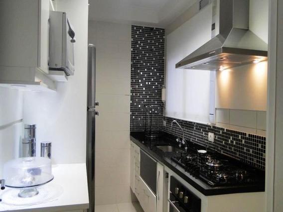 Apartamento Residencial À Venda, Bairro Inválido, Cidade Inexistente - Ap0790. - Ap0790 - 33598894