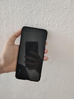 Celular Xiaomi Mi 9 64g Preto Piano
