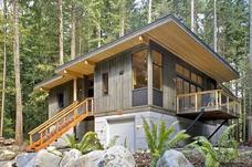 Steel Framing. Casas-cabañas-viviendas A.cto. Pro-cre- Ar