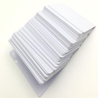 Tarjetas De Pvc Para Imprimir