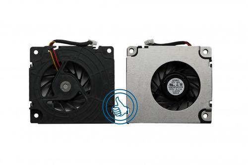Ventilador Dell D810 M70 Version 2  Dc28a001020